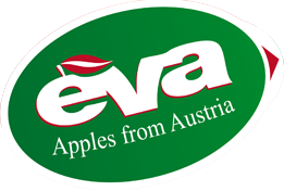 EVA Apples from Austria